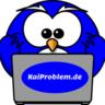 KAIPROBLEM.DE
